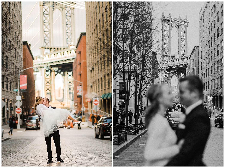 Heiraten-in-New-York