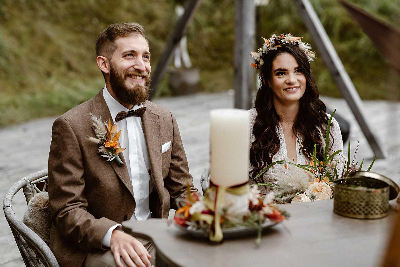 Hochzeit Natur Wellnesshotel Höflehner